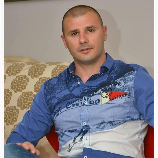 """Aleksandar Mikić ubijen sa 15 metaka iz češke """"Zbrojevke"""", kamere sve snimile!"""