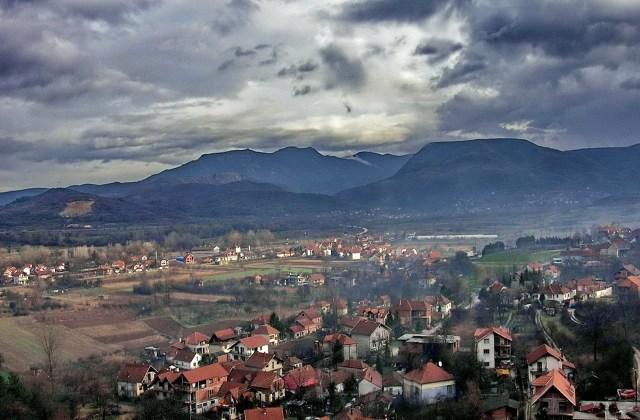 SELA SA BOGATOM ISTORIJOM: Palikuća spaljivana dva puta, Miroševce naseljeno u kamenom dobu