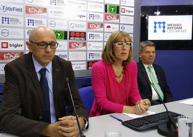 Bolesti srca uzrok smrti polovine preminulih u Srbiji