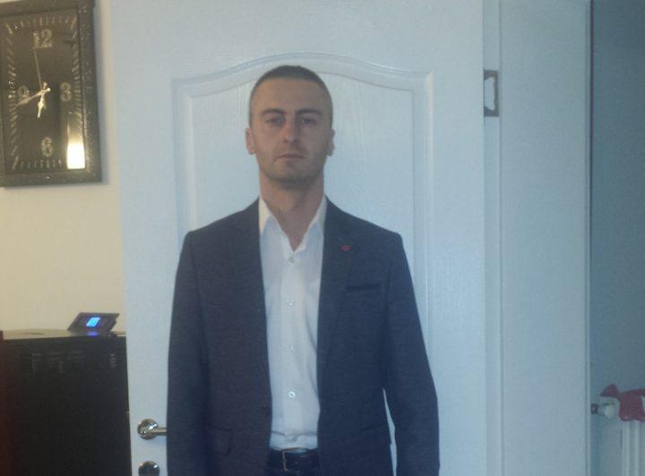 Ukinute vanredne mere, Dejan Stajić novi predsednik