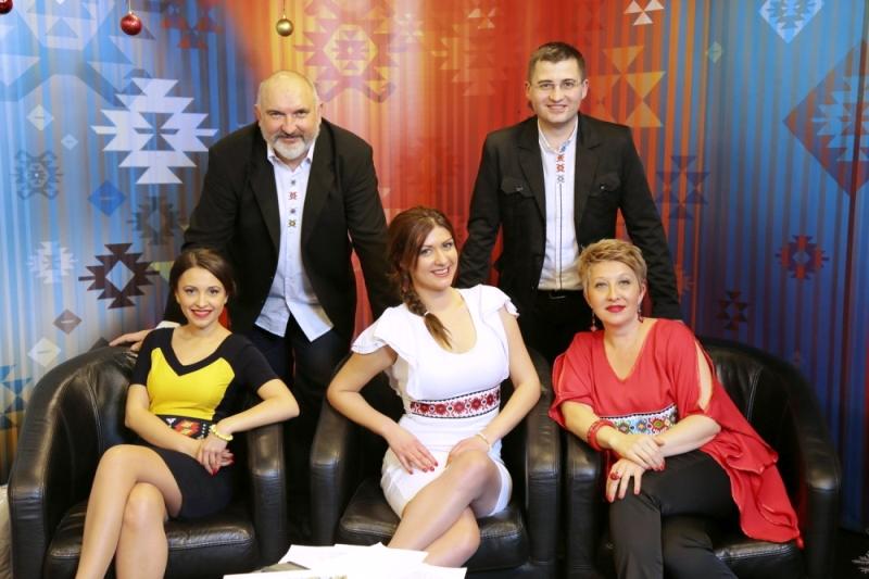 TV Pirot postala punoletna