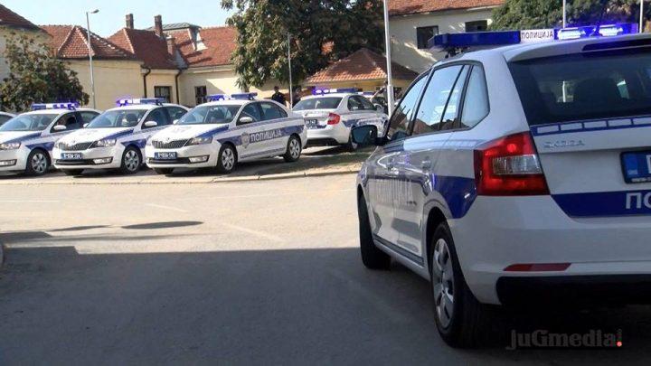 Pritvor za devetnaestogodišnjaka koji je usmrtio pešaka