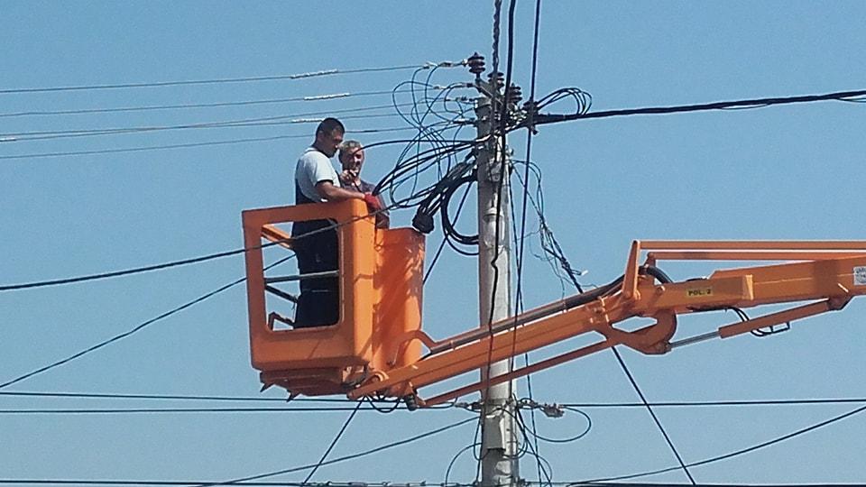 Evo ko sve u ponedeljak neće imati struju