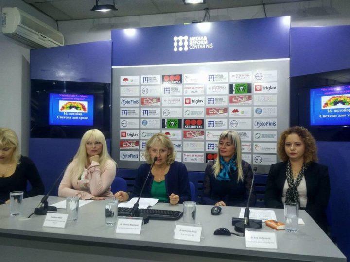 LEKARI UPOZORAVAJU Sve više gojazne dece u Srbiji!