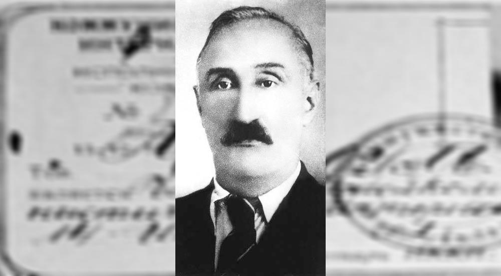 Čovek kojeg je Staljin unajmio da ubije Tita godinama živeo u Leskovcu pod lažnim imenom (VIDEO)