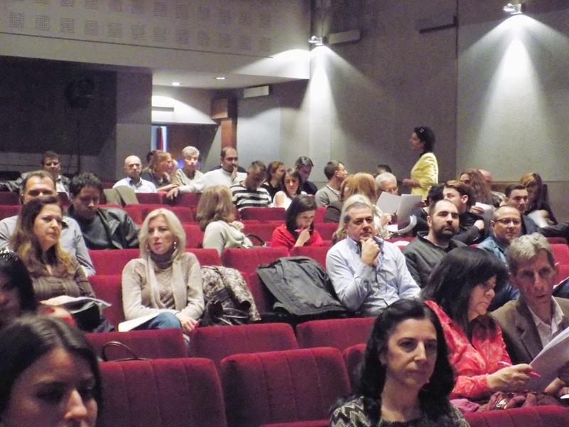 Na Međunarodnom skupu anesteziologa u Leskovcu i stručnjaci iz Amerike