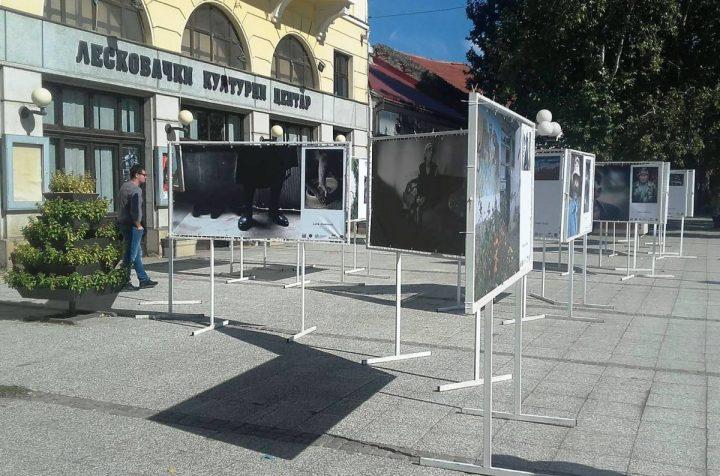 Počinje EX JU Samit fotografa sa željom da preraste u balkansku smotru