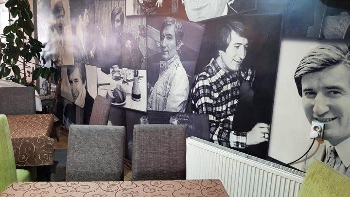 TOMINA PRIČA Mesto boema, domaće kuhinje i pesama kralja kafana (VIDEO)