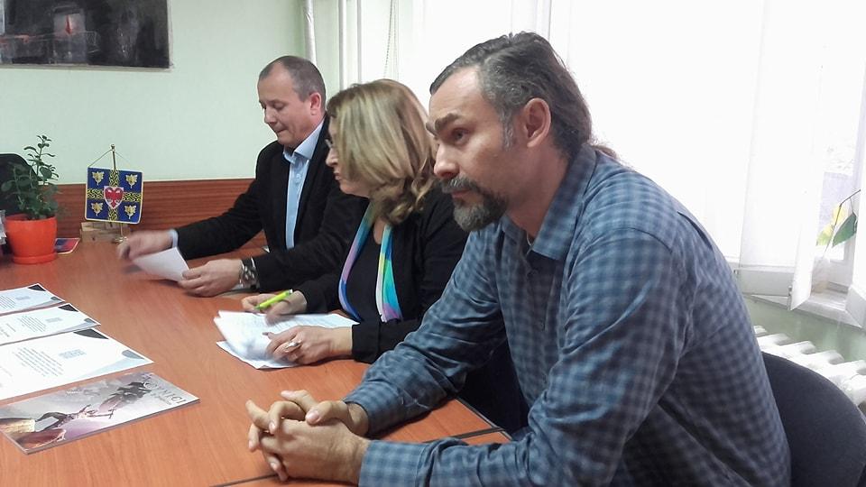 """Prestižno priznanje Leskovcu zbog """"Vekovnika"""""""