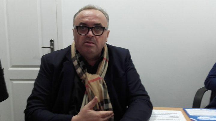 Blažo Marković: Veliki pritisak na policajce, plaše se da primene svoja ovlašćenja