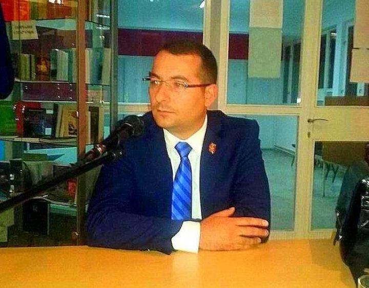 Mladi istoričar naljutio starije kolege predavanjem o carskoj i komunističkoj Rusiji