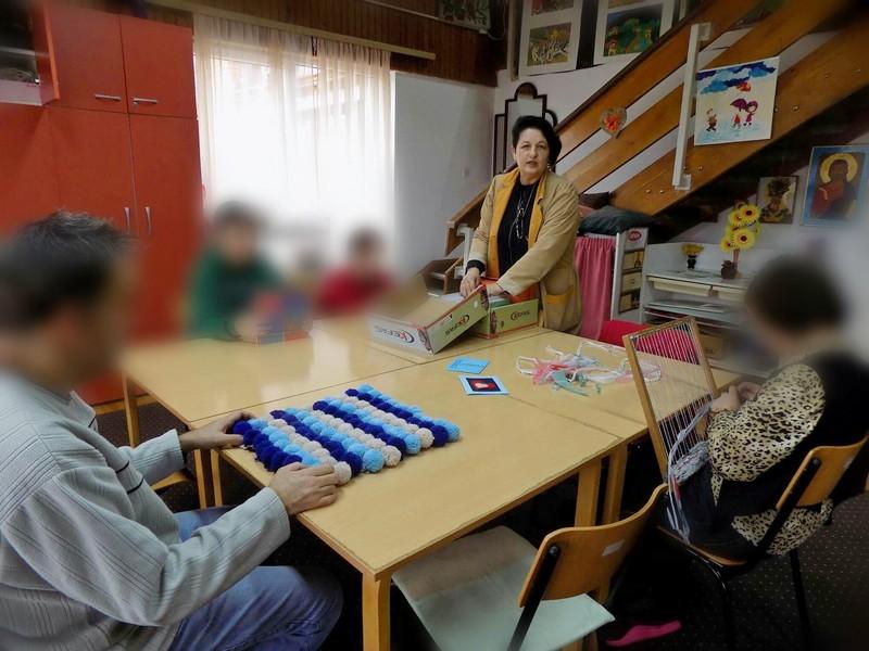 """Centar """"Mara"""" u Nišu – utočište za decu ali i roditelje"""