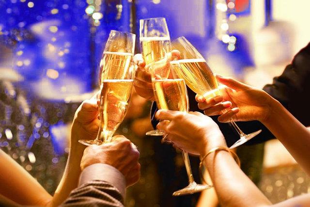 NEVEROVATNO Doček Nove godine u Leskovcu skuplji nego u svetskim prestonicama!