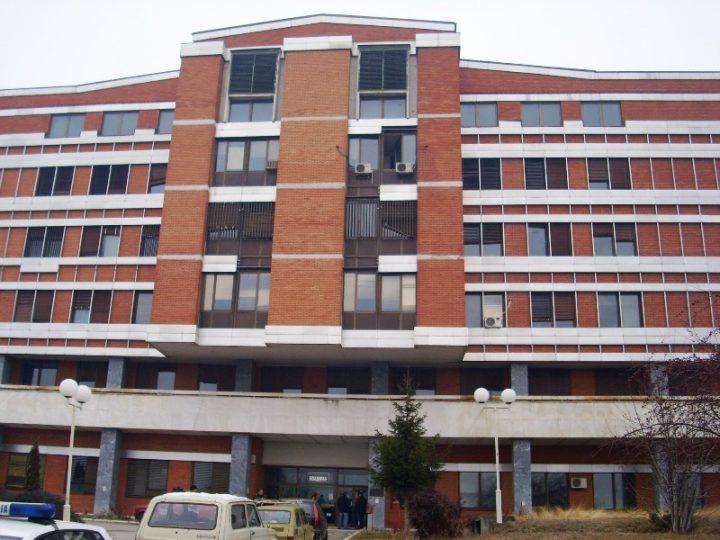 Lekari donirali pola miliona dinara za Dečiju Hemato-onkološku kliniku u Nišu