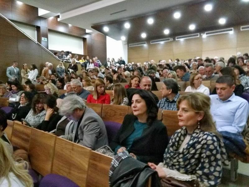Rak dojke u Srbij na nivou evropskog proseka, stres najčešći uzrok