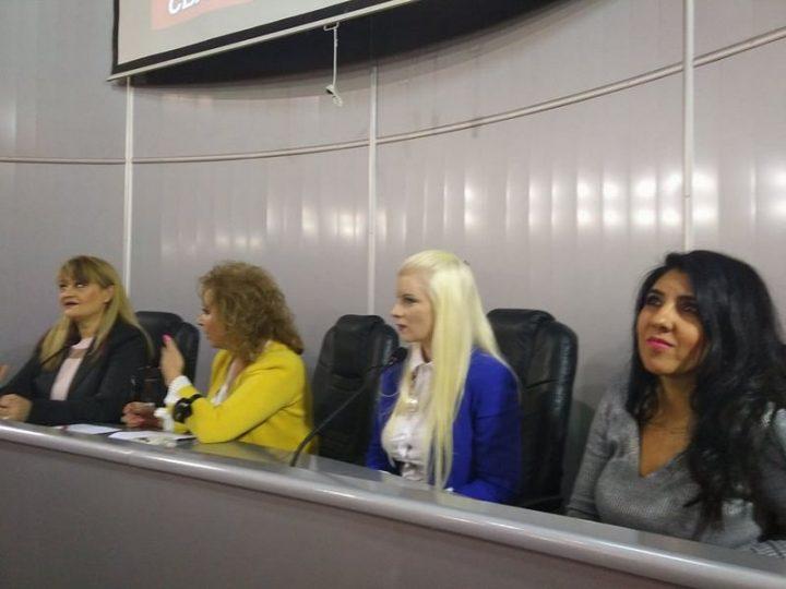 U Sigurnoj kući u Nišu od početa godine zbrinuto 30 žena i 18 dece