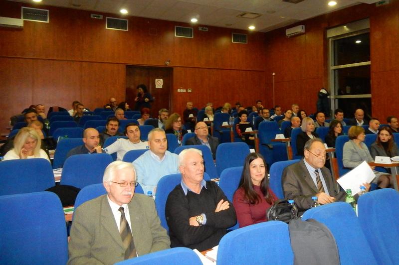Leskovačka opozicija bojkotuje izbore u mesnim zajednicama?
