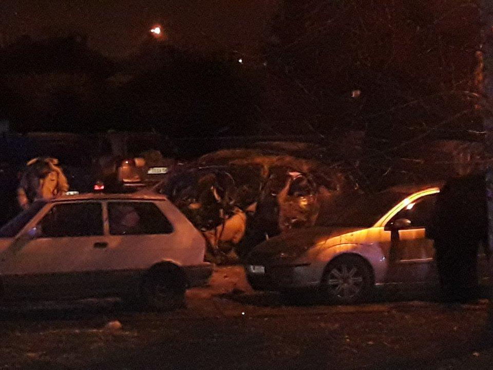Novi detalji o eksploziji automobila i pogibiji Nišlije