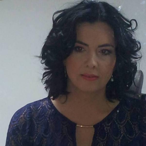 Dragana Sotirovski preuzela funkciju načelnice okruga