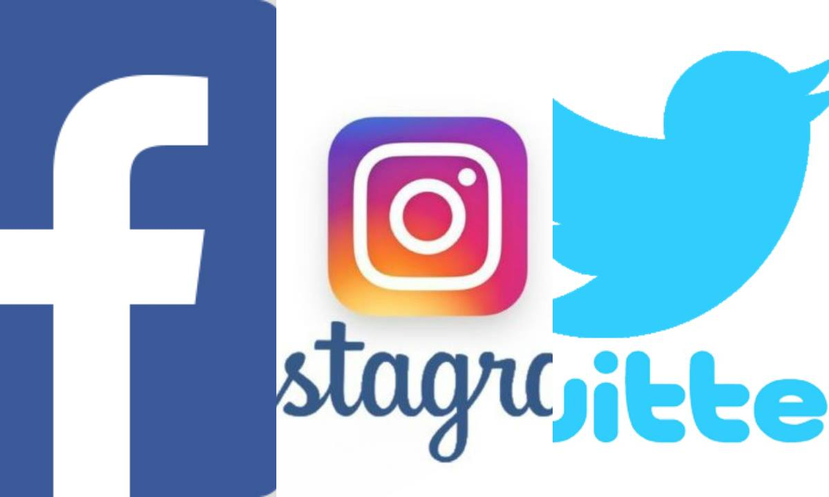 Bivši direktor Fejsbuka: Programirani ste, društvene mreže su ZLO