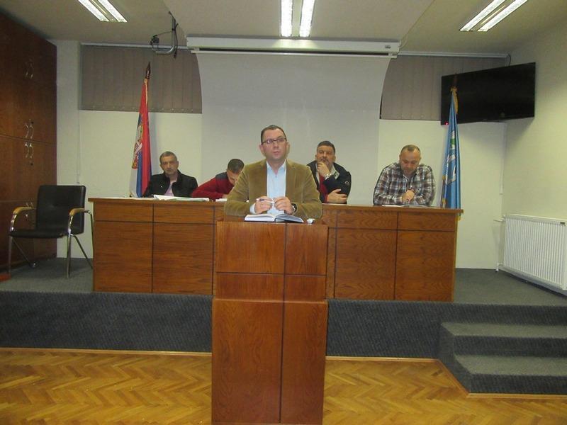 Nenad Stojković novi predsednik FK VLASINA