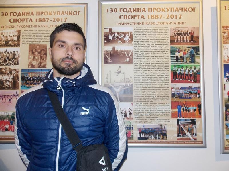 Slavu grada pod Hisarom proneli najviše bokseri i fudbaleri