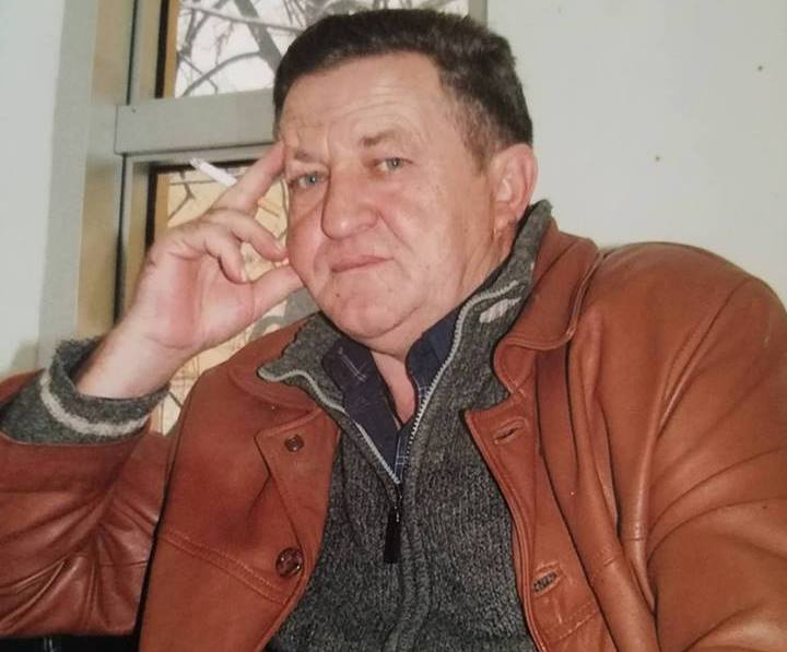 Na današnji dan smo se oprostili sa Leskovčaninom koji je drmao balkanskom estradom i od Cece napravio zvezdu (VIDEO)