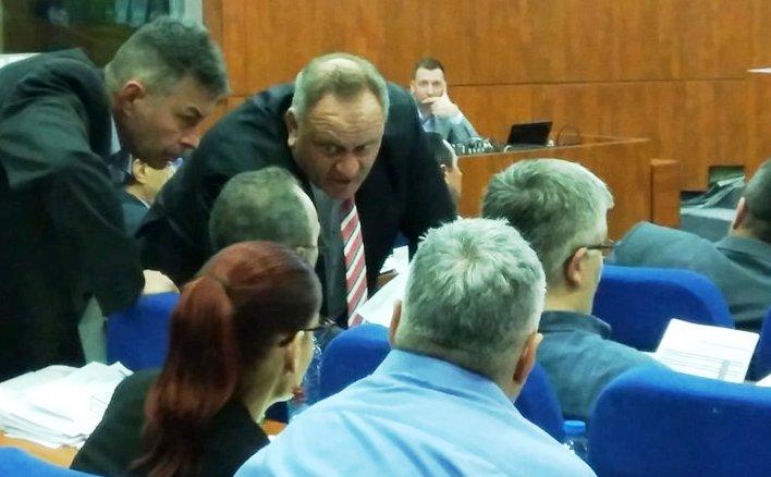 CESID: Leskovčani imaju najviše poverenja u gradonačelnika