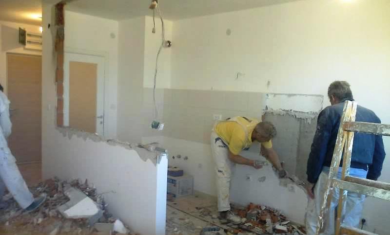 Hoćete da renovirate stan? Ni to više ne možete bez dozvole