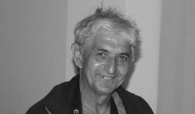 Vranjskom novinaru posthumno priznanje