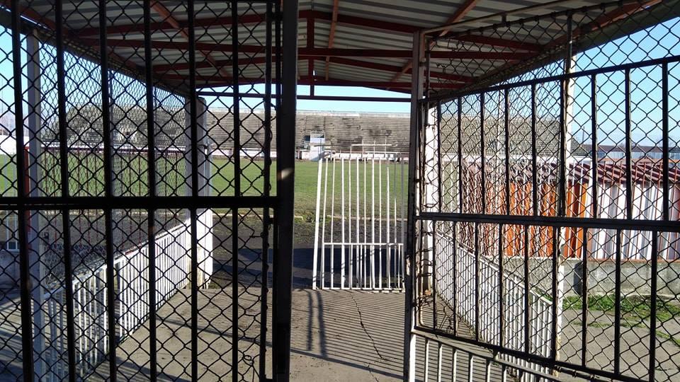Leskovac, Vranje i Niš dobijaju nove stadione do 2021. godine
