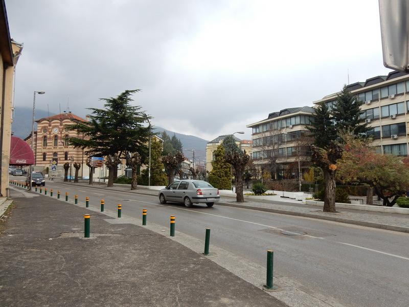 U Pčinjskom okrugu 85 novoobolelih od korone, u bolnici 66 pacijenata s upalom pluća