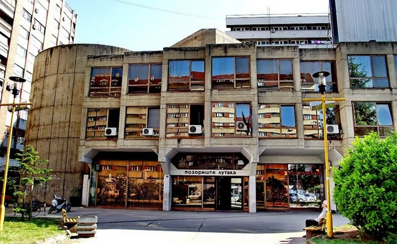 Za gradske ustanove kulture u Nišu 640 miliona dinara