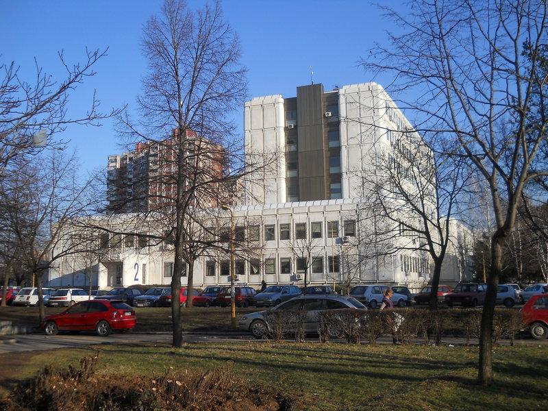 Ustanove primarne zdravstvene zaštite prelaze u nadležnost Republike