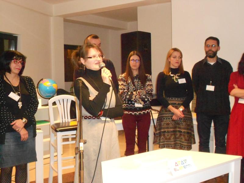 U Edukativnom centru produženi dnevni boravak i stvaralačke radionice za najmlađe