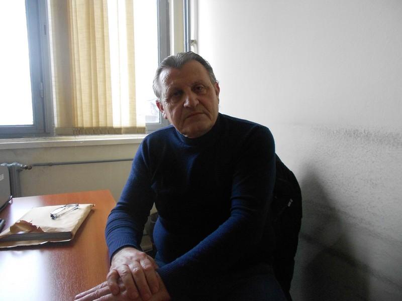 """Sela u Vranju dobijaju ambulante i """"satelistke apoteke"""""""