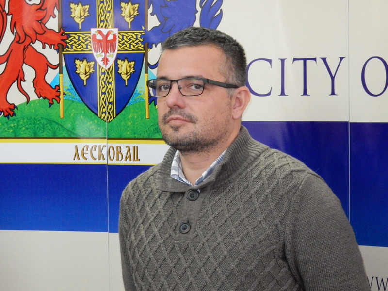 """Nedimović: Subvencije za poljoprivrednike kasne zbog """"zagušenja"""" u administraciji"""