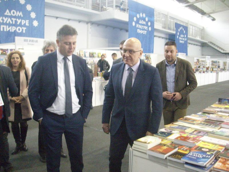 Vukosavljević: Mediji prepušteni svirepim zakonima tržišta