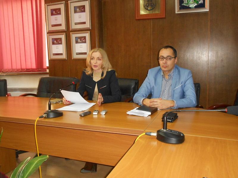 Vranje izdvaja 7 miliona dinara za kulturu