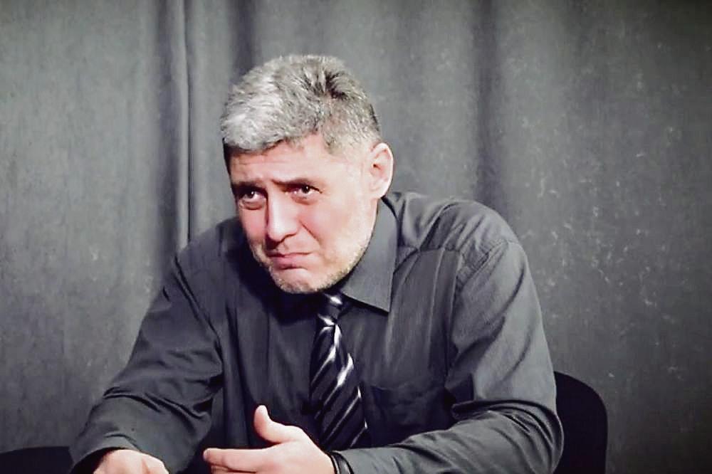 """Doktora """"Pod mač, bato"""" privodi policija u Leskovcu"""