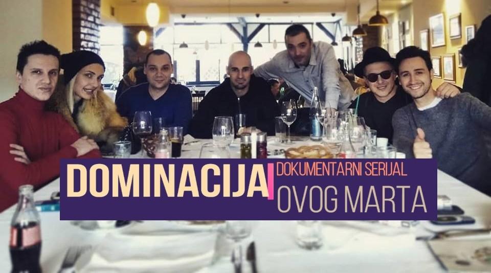 DOMINACIJA leskovačkih zvezda na Balkanu – USKORO (VIDEO)