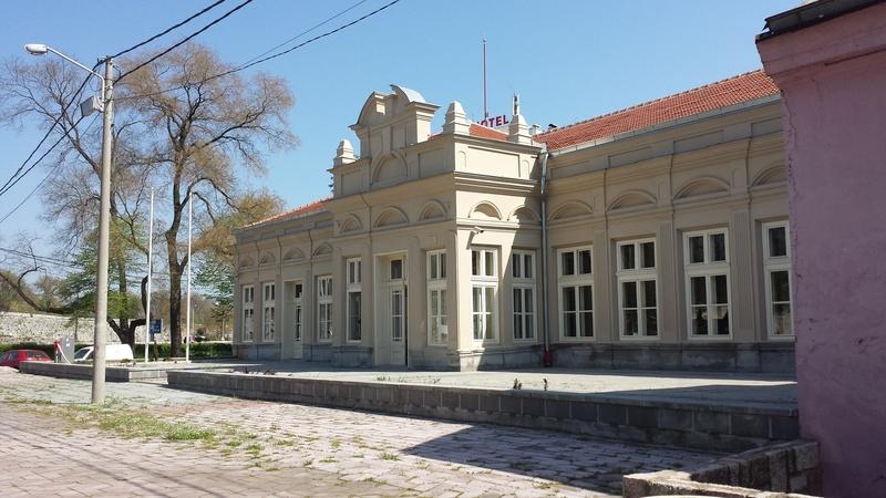 """Poslovni forum """"Srbija-Bugarska"""" sutra u Nišu"""
