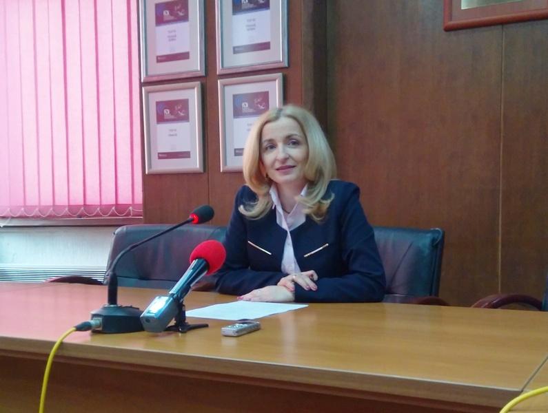 Gradsko veće usvojilo izveštaje o radu javnih preduzeća u Vranju