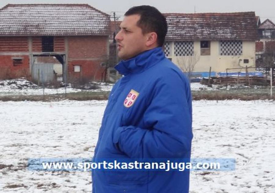 Publika vređala decu iz Leskovca na prijateljskoj utakmici u Surdulici?
