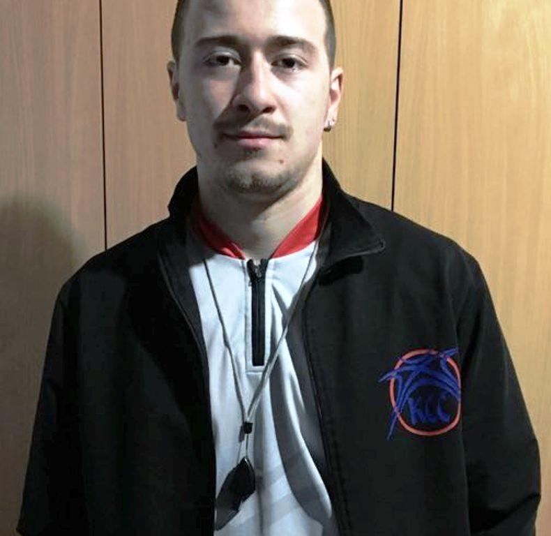 """Košarkaškog sudiju iz Leskovca napao trener """"Kuršumlije"""", reagovala i policija"""