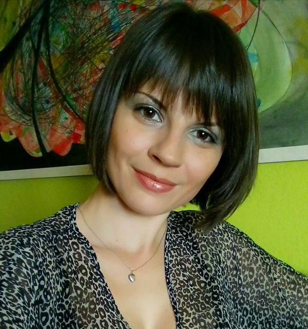 Leskovčanka osvojila 16. priznanje na izložbi minijatura grafike u Mađarskoj