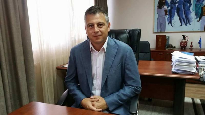 Vasić : Povećano interesovanje investitora za Pirot
