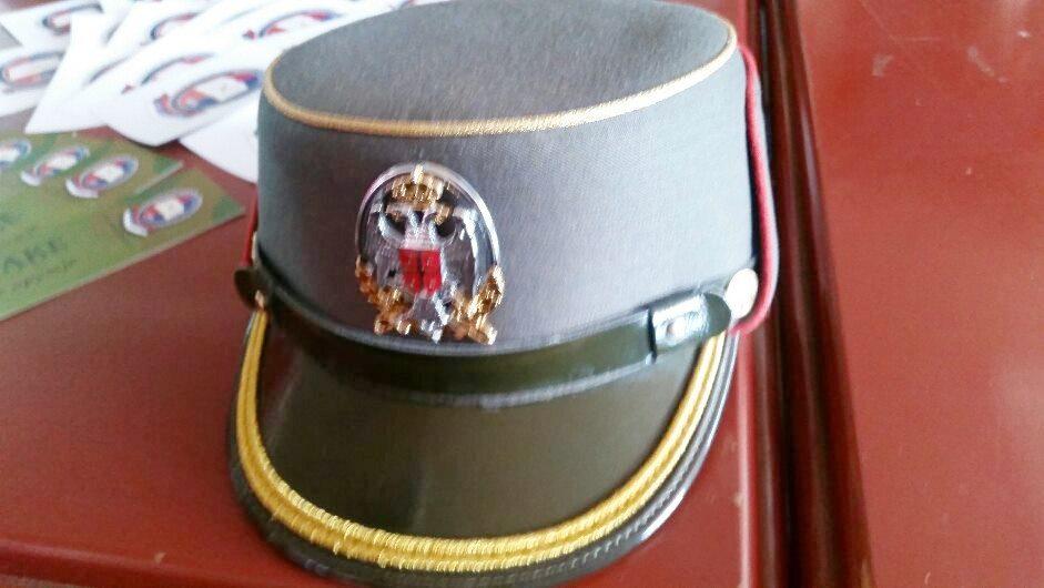 Vojnik iz Niša izvršio samoubistvo