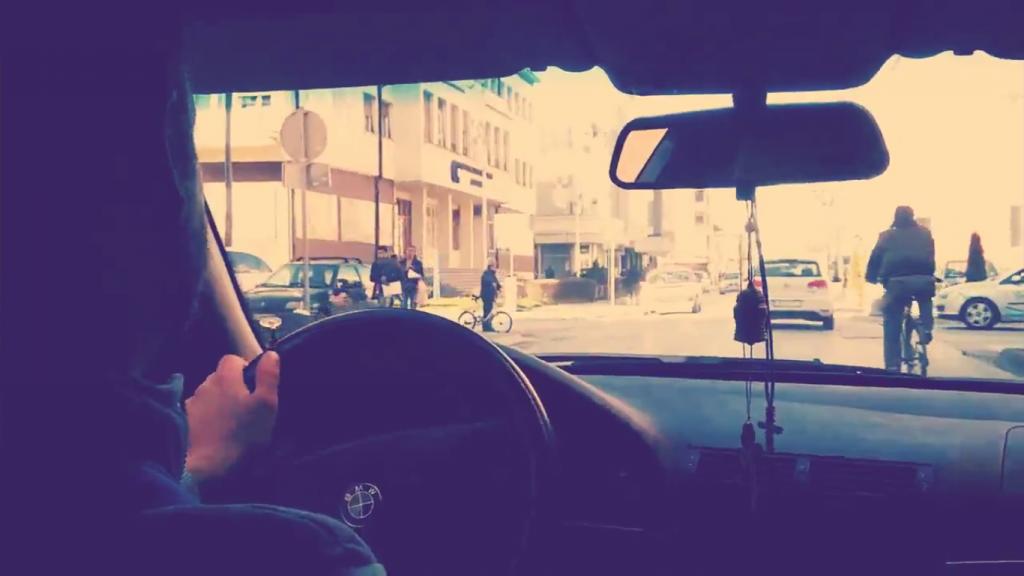 Leskovčanka dopunila Zakon o saobraćaju