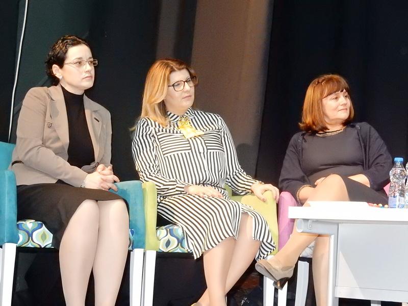 Festival ženskih tajni: Ovo su leskovačke heroine